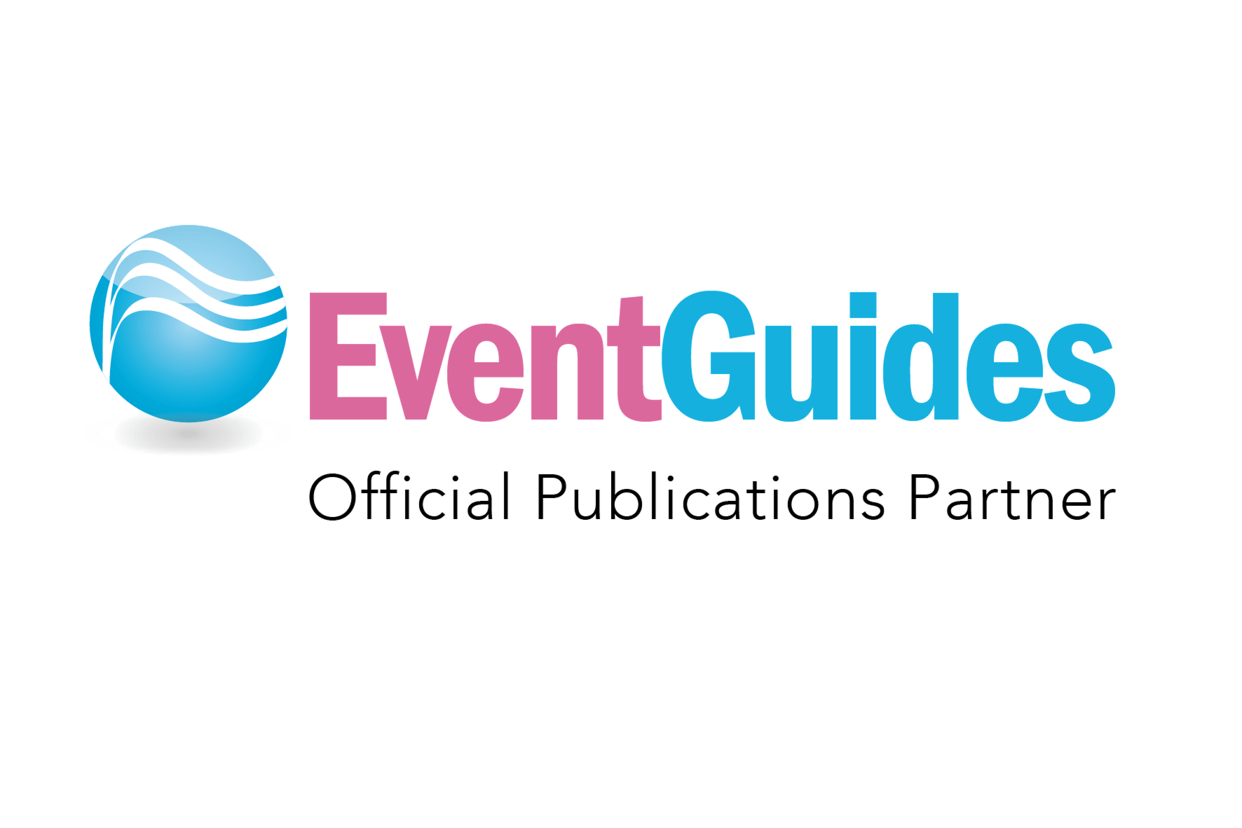 Official Publications Partner