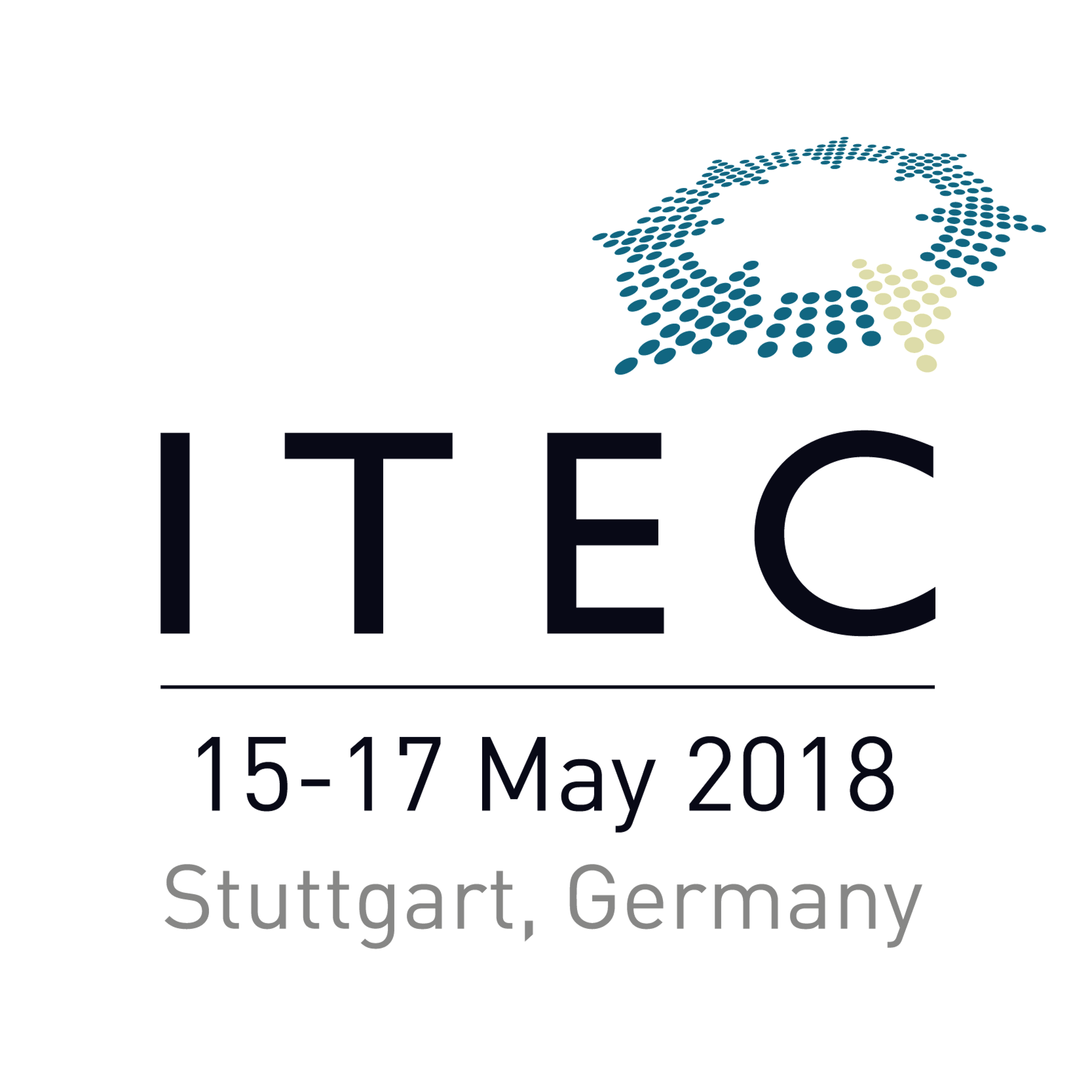 Image result for itec 2018