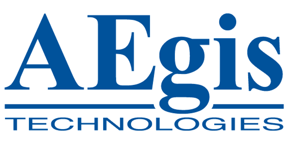 AEgis Technologies Group Inc
