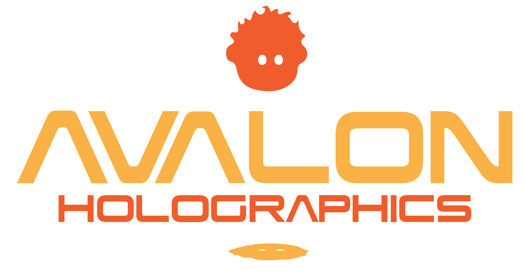 Avalon Holographics