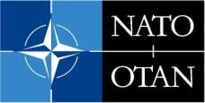 NATO Science & Technology Organization, M&SCO