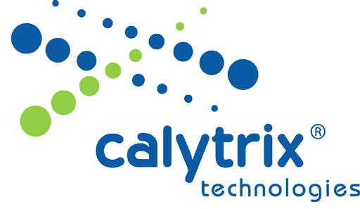 Calytrix Technologies Pty Ltd
