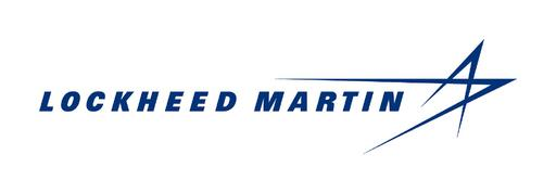 Lockheed Martin Training and Logistics